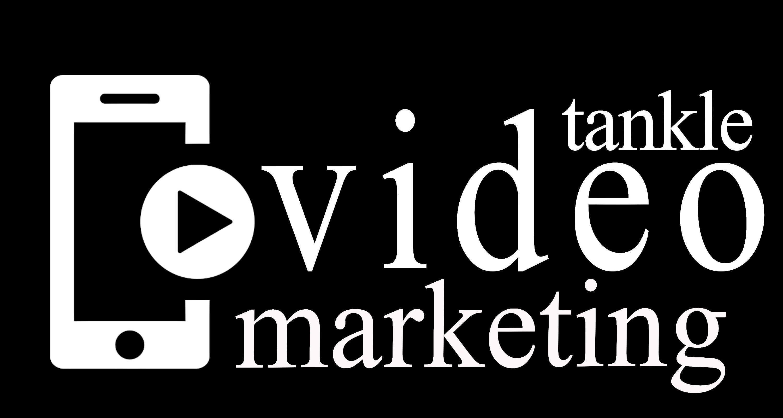 TVM logo white